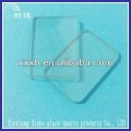 8mm clear tempered glass