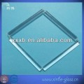 new arrival)Colord borosilicate glass rod 3.3